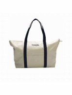 TONAL(トーナル) |HAPPY BAG(Color99)